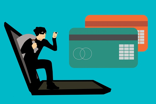 ecommerce payment fraud